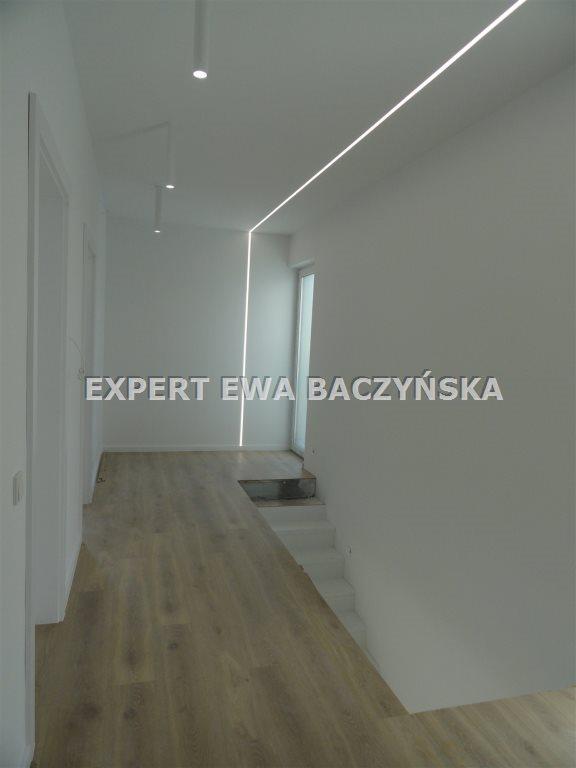 Dom na sprzedaż Częstochowa, Parkitka  135m2 Foto 9