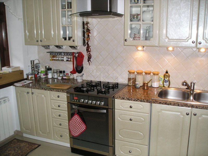 Dom na sprzedaż Podkowa Leśna  216m2 Foto 6