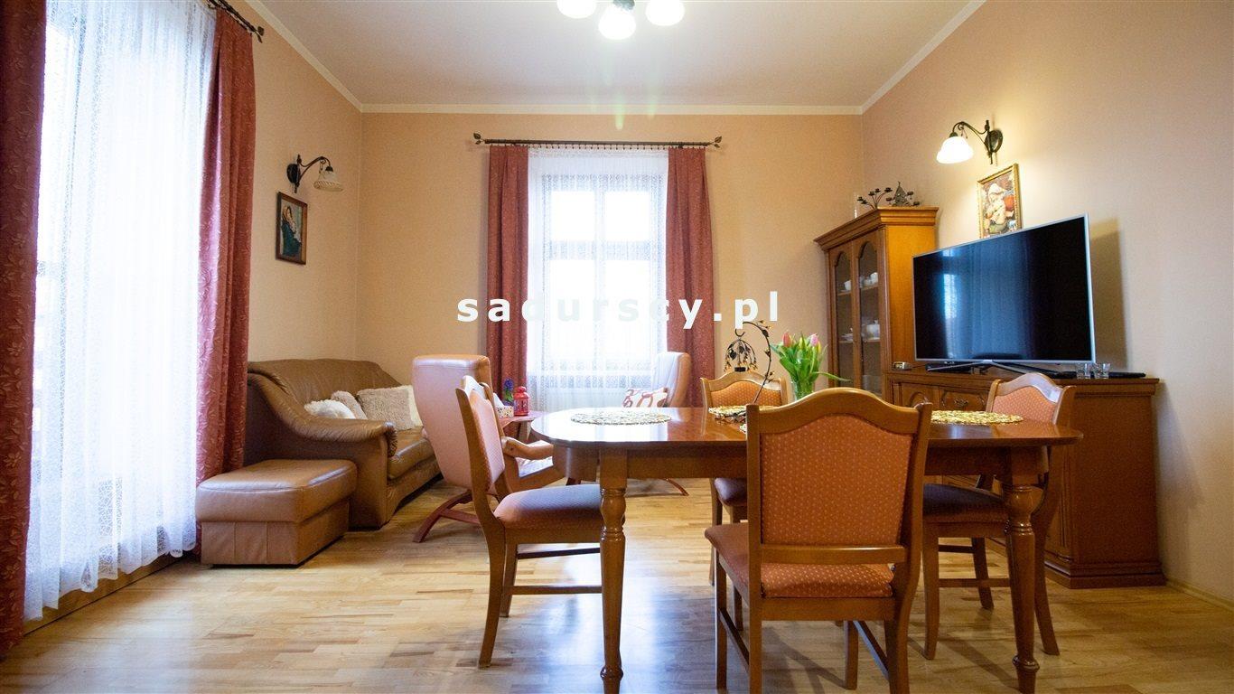 Mieszkanie czteropokojowe  na sprzedaż Wieliczka, Wieliczka, Kilińskiego  88m2 Foto 2