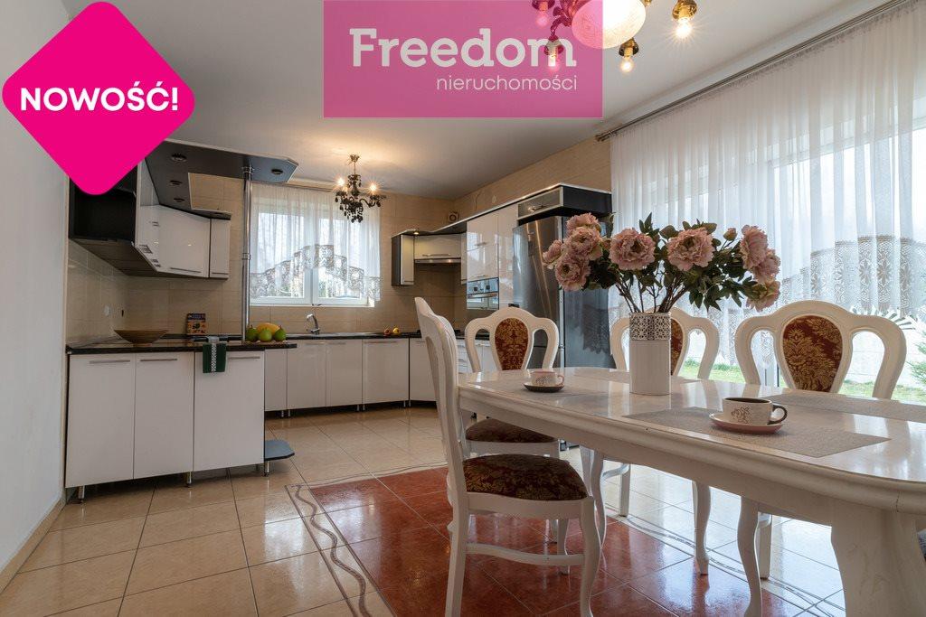 Dom na sprzedaż Brzeziny, Słoneczna  364m2 Foto 4