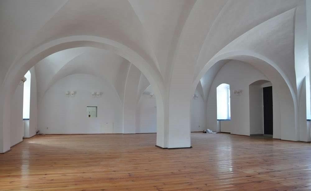 Dom na wynajem Wrocław, Fabryczna, 10 km od Leśnicy  800m2 Foto 6