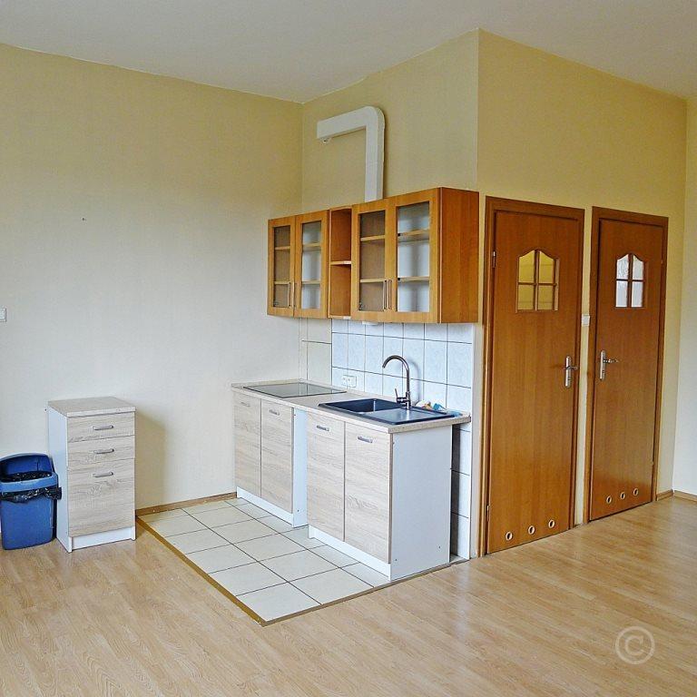 Dom na sprzedaż Rąbień AB  421m2 Foto 6