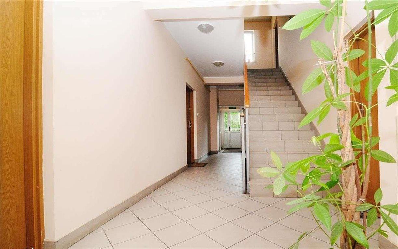 Mieszkanie dwupokojowe na sprzedaż Legionowo, suwalna  59m2 Foto 13
