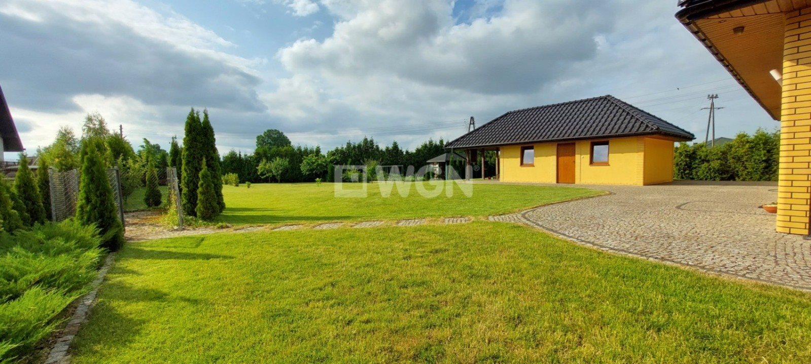 Dom na sprzedaż Piotrków Trybunalski, Piotrków Trybunalski  250m2 Foto 5