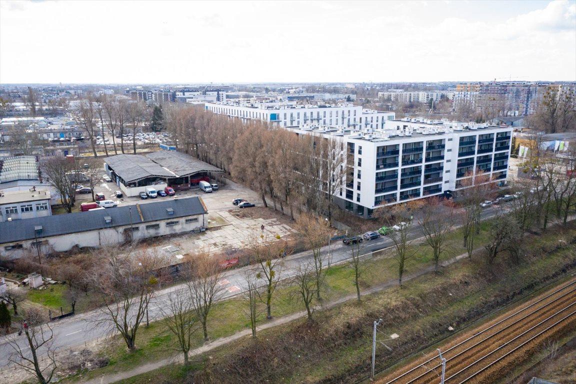 Lokal użytkowy na wynajem Warszawa, Włochy, Instalatorów 3b  25m2 Foto 3