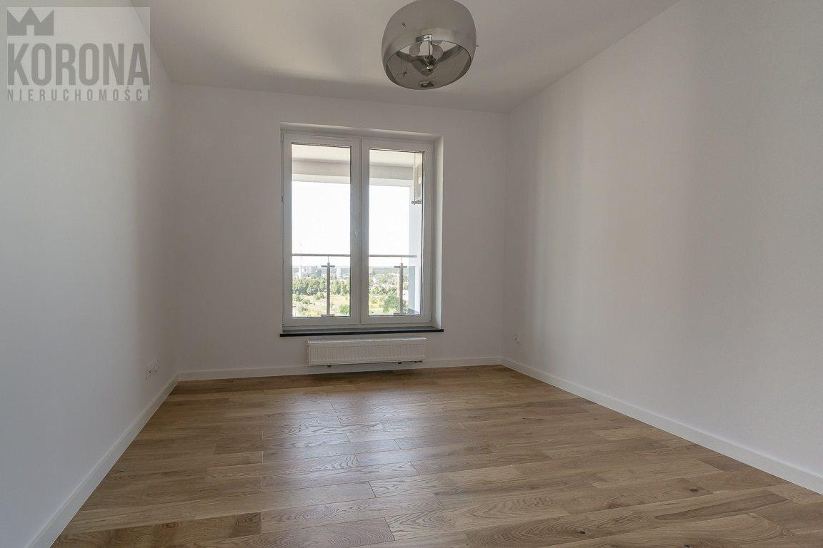 Mieszkanie dwupokojowe na sprzedaż Białystok, Bojary  52m2 Foto 7