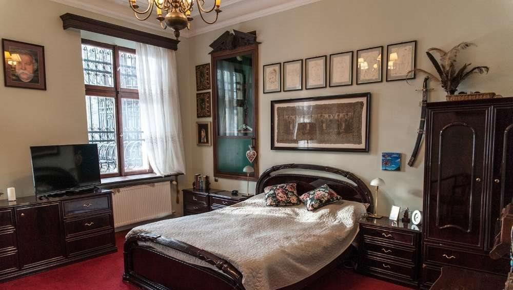 Dom na sprzedaż Łódź, Bałuty  902m2 Foto 15