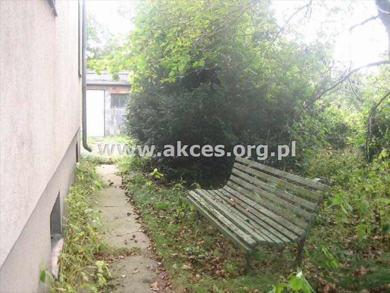 Dom na sprzedaż Komorów  170m2 Foto 7