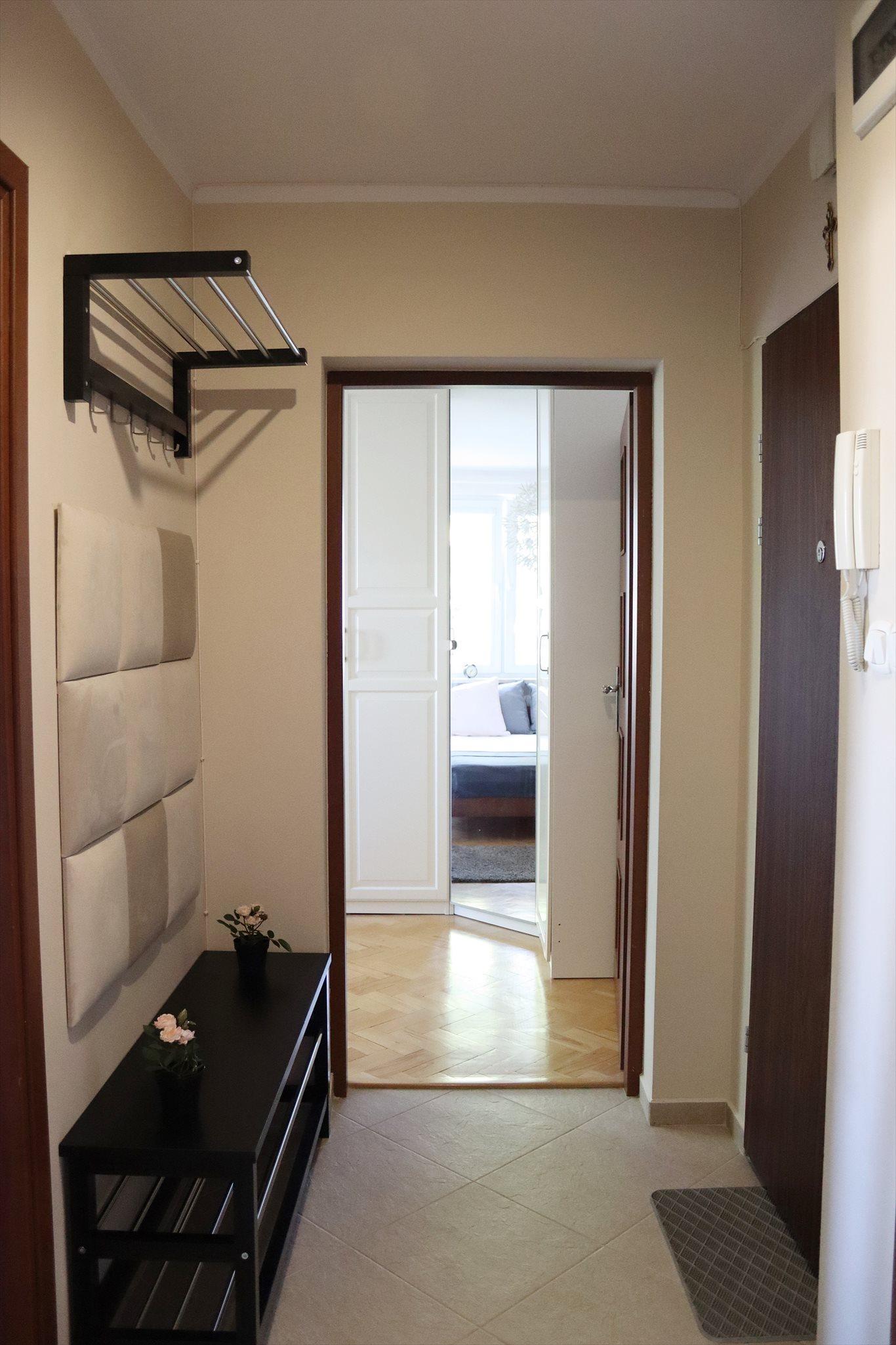 Mieszkanie trzypokojowe na sprzedaż Pruszków, Centrum, Wojska Polskiego 29  44m2 Foto 9