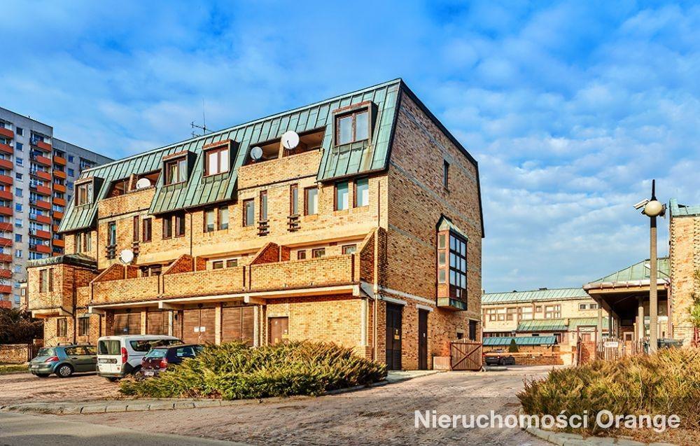 Lokal użytkowy na sprzedaż Tychy  5545m2 Foto 3