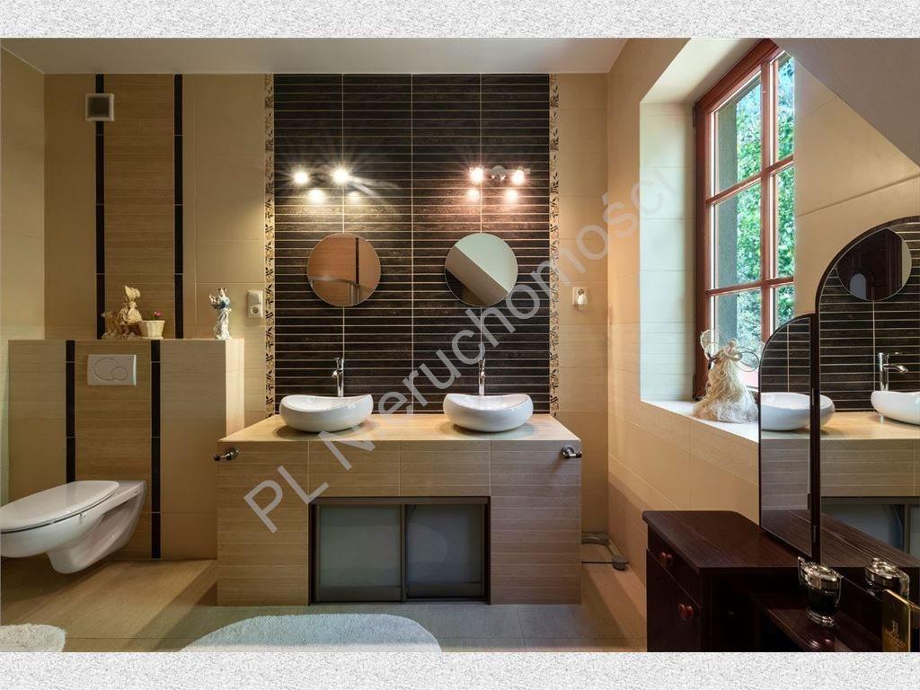Dom na sprzedaż Żelechów  350m2 Foto 9
