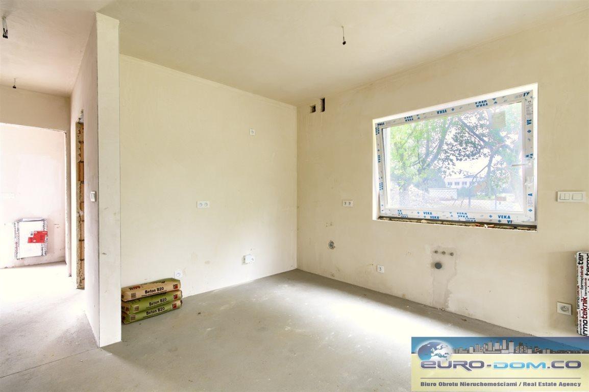 Dom na sprzedaż Puszczykowo  113m2 Foto 9