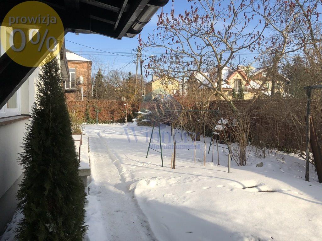 Dom na sprzedaż Warszawa, Wawer, Marysin Wawerski, Józefa Strusia  150m2 Foto 5