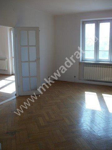 Dom na sprzedaż Warszawa, Włochy  400m2 Foto 1