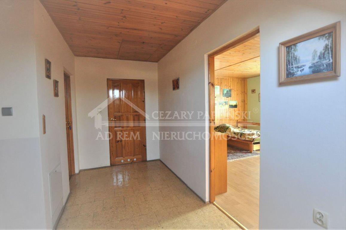 Dom na sprzedaż Lublin, Sławin, Willowa  270m2 Foto 13