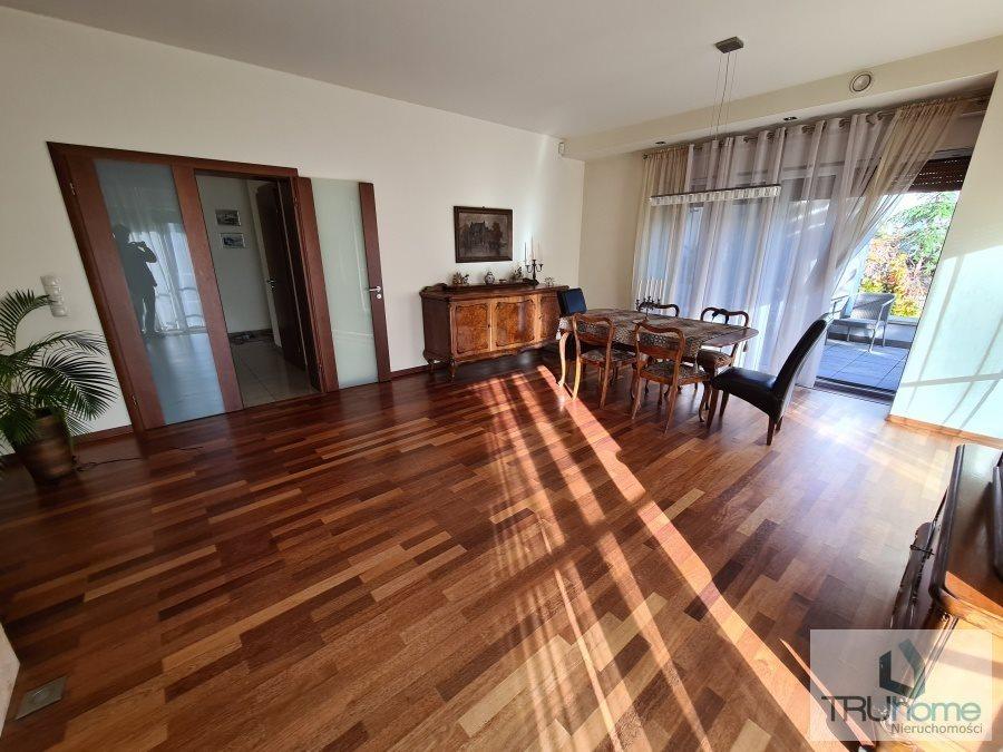 Dom na sprzedaż Katowice, Brynów  475m2 Foto 3