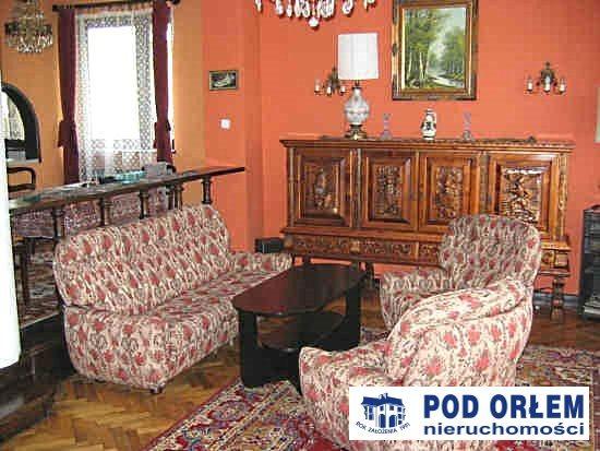 Dom na sprzedaż Bielsko-Biała, Mikuszowice Krakowskie  300m2 Foto 4