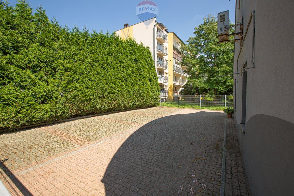 Lokal użytkowy na sprzedaż Tarnów  170m2 Foto 4