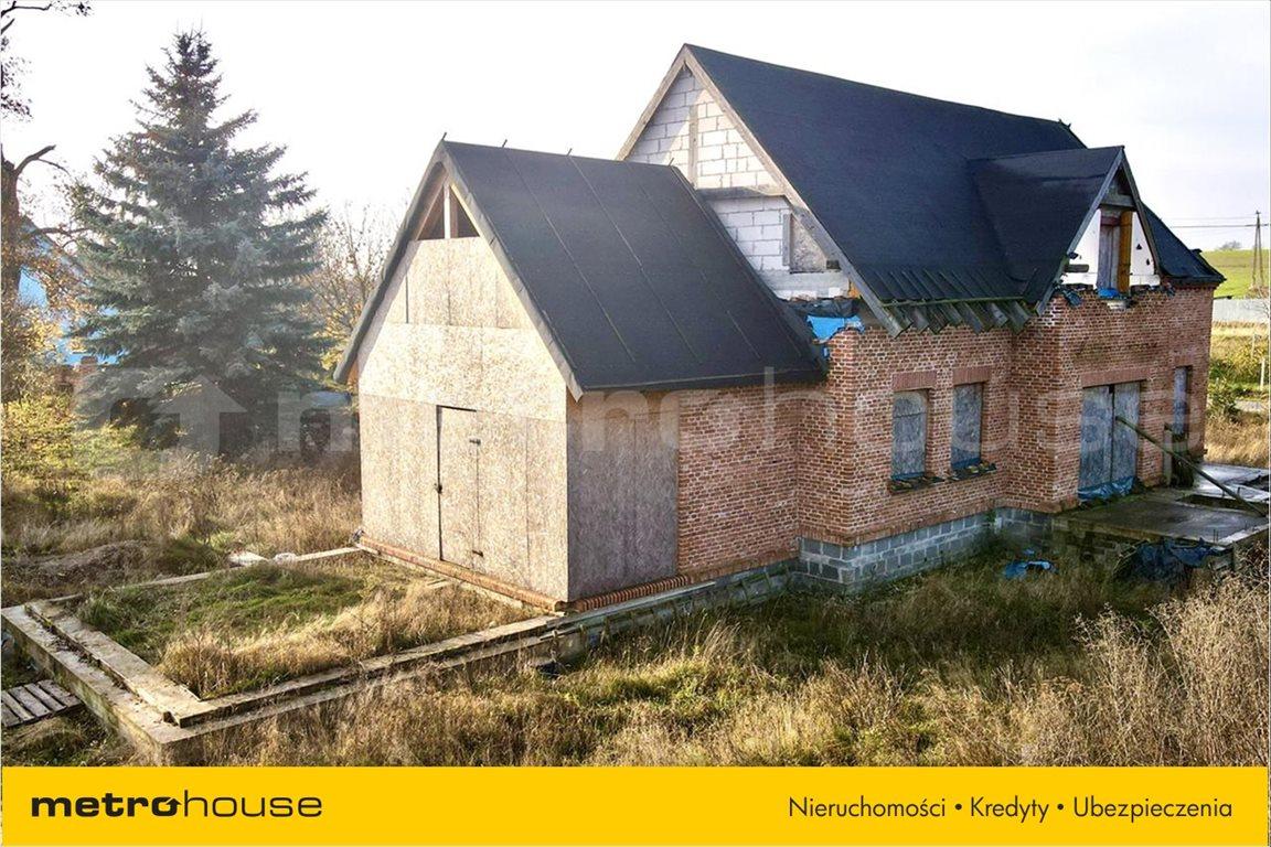 Dom na sprzedaż Gulb, Iława  174m2 Foto 8