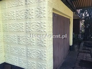 Dom na sprzedaż Jaworzno  150m2 Foto 7