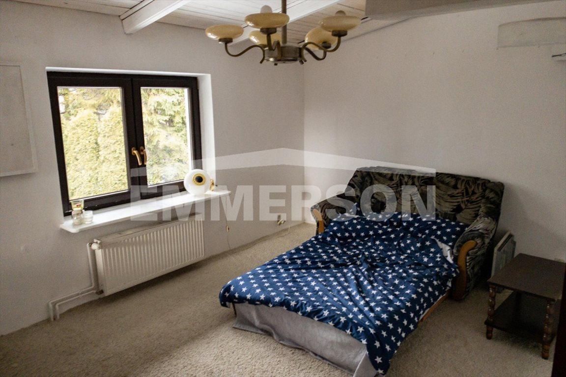 Dom na sprzedaż Bielsko-Biała, Straconka  180m2 Foto 3