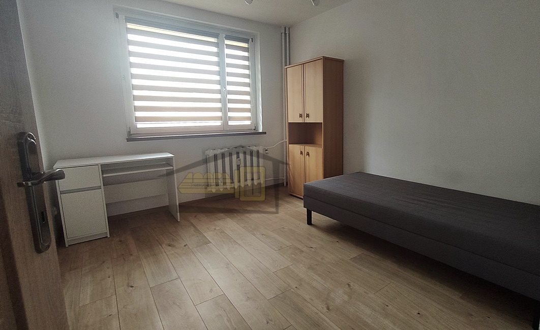Mieszkanie czteropokojowe  na sprzedaż Katowice, Zawodzie, Łączna  70m2 Foto 7