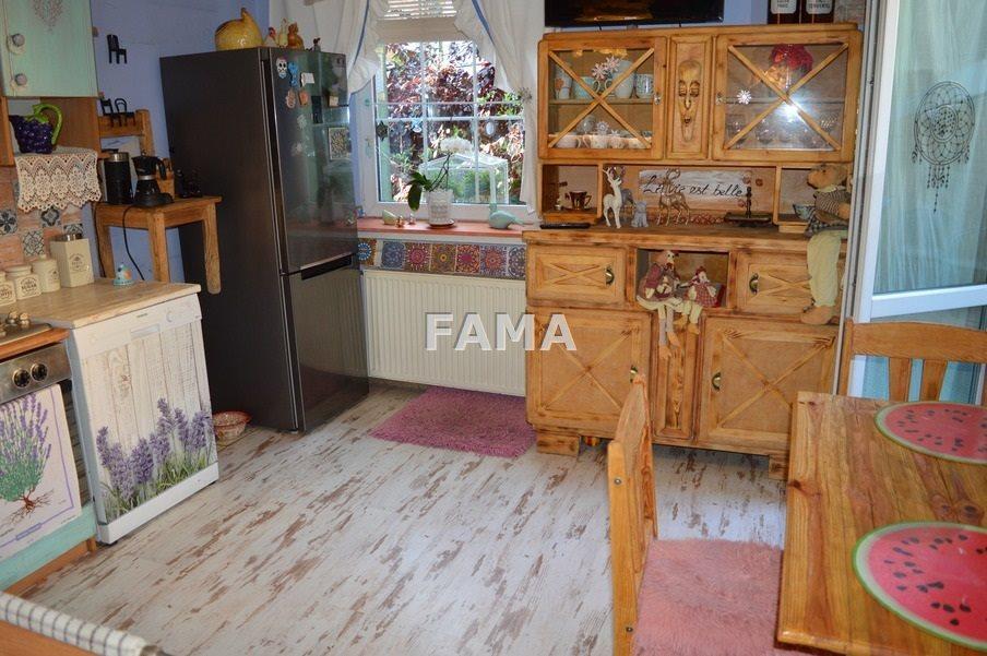 Dom na sprzedaż Włocławek, Centrum  150m2 Foto 4
