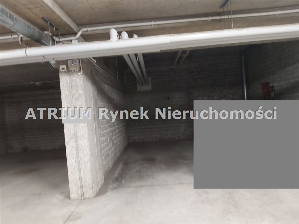 Garaż na sprzedaż Piotrków Trybunalski  14m2 Foto 1