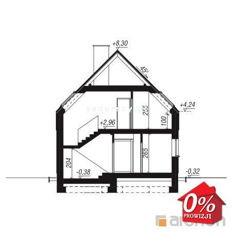 Dom na sprzedaż Liszki, Rączna, Rączna, Rączna  127m2 Foto 5
