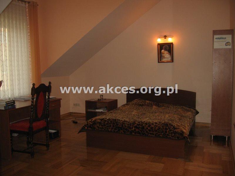 Dom na sprzedaż Zielonka, Bankówka  550m2 Foto 12