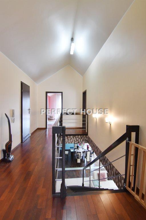 Dom na sprzedaż Poznań, Kiekrz  184m2 Foto 8