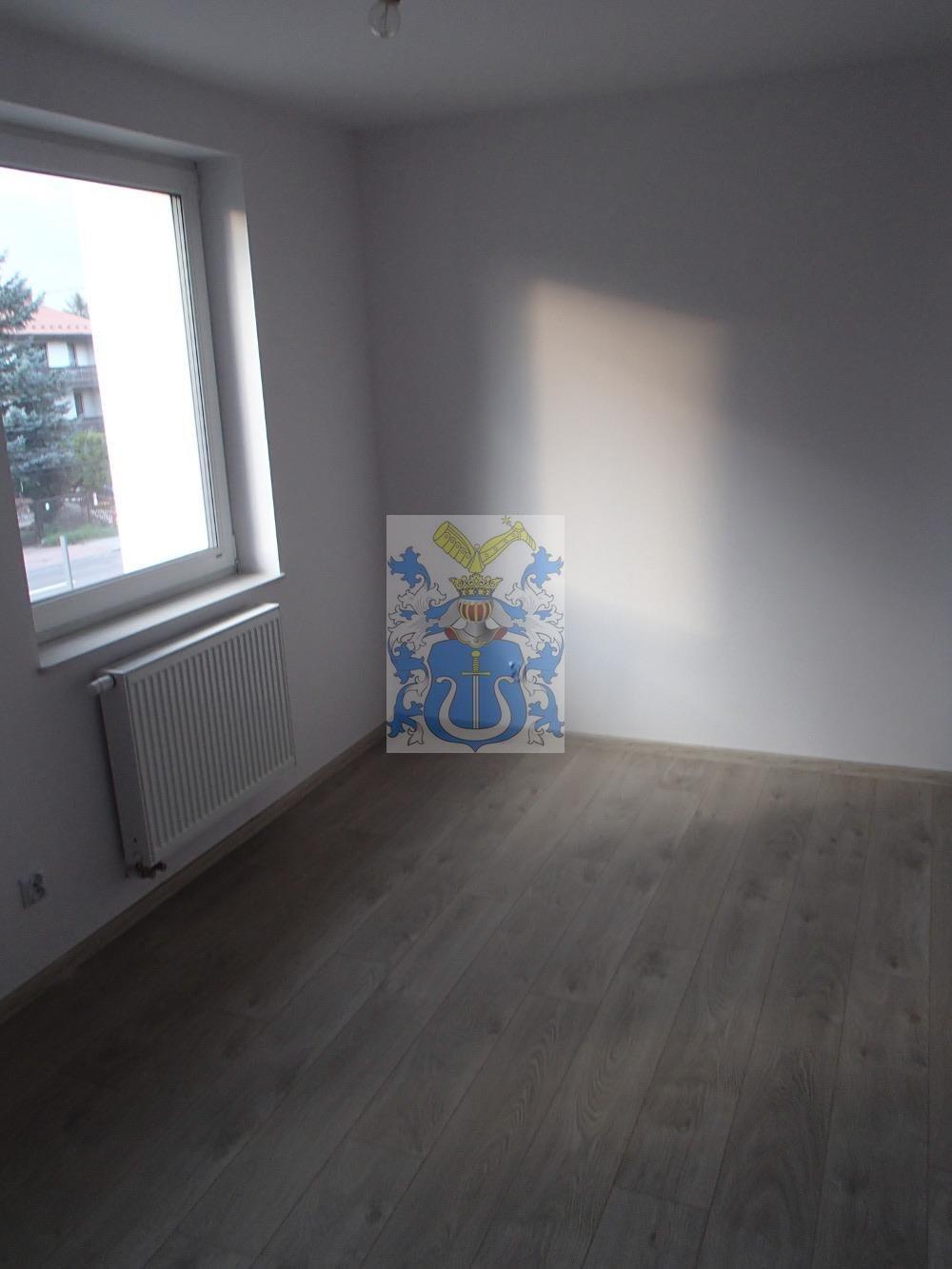 Dom na wynajem Kraków, Kraków-Podgórze, Dębniki, Kobierzyńska  155m2 Foto 6