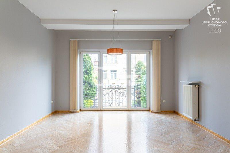 Dom na wynajem Warszawa, Mokotów Dolny, Siekierki  300m2 Foto 12