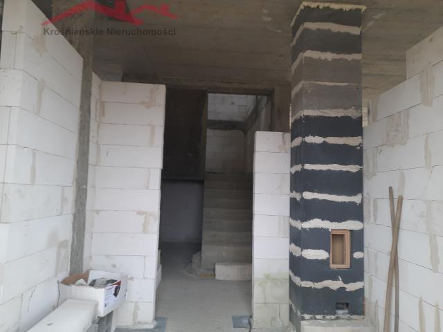 Dom na sprzedaż Krosno  110m2 Foto 5
