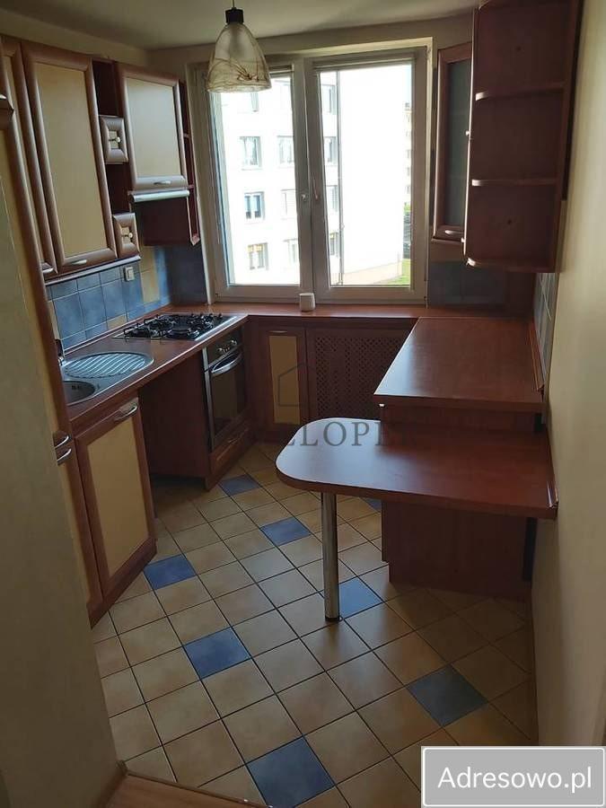 Mieszkanie trzypokojowe na sprzedaż Zabrze, Zaborze  57m2 Foto 3