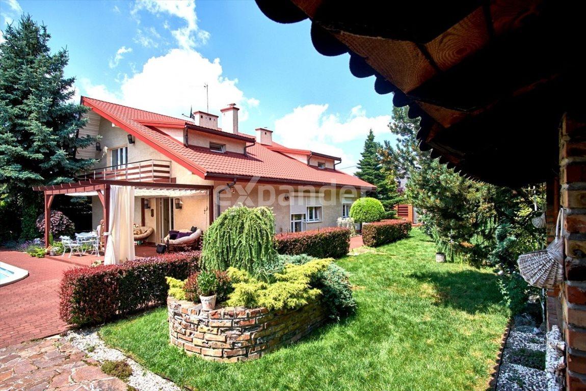 Dom na sprzedaż Rzeszów, kard. Karola Wojtyły  150m2 Foto 4