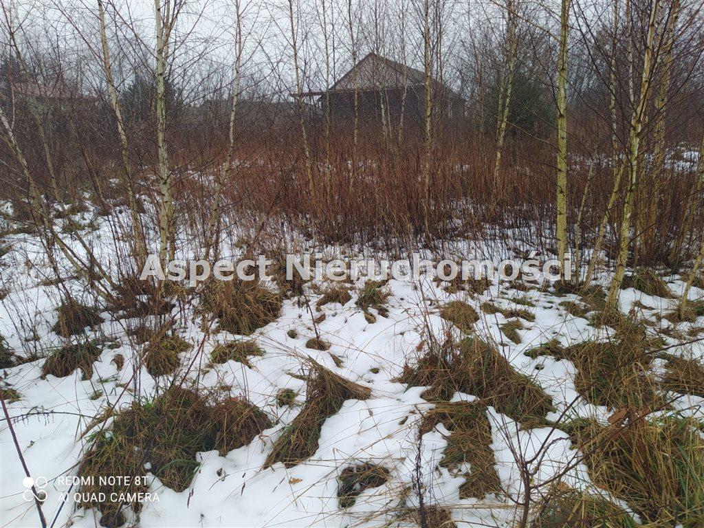 Działka budowlana na sprzedaż Serock, Jachranka  16776m2 Foto 2