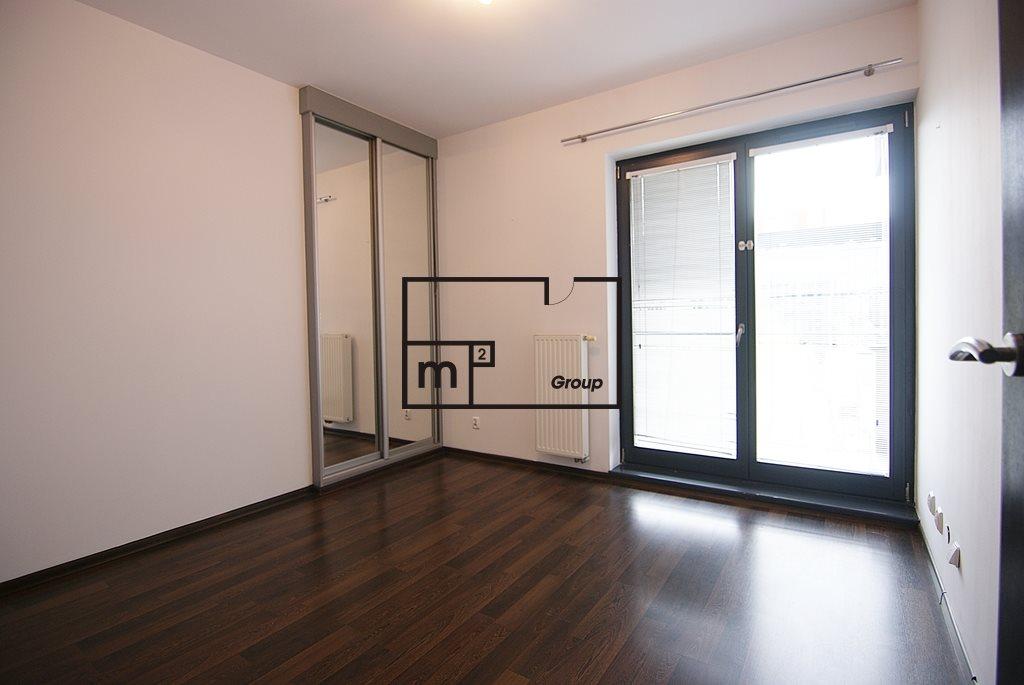 Mieszkanie trzypokojowe na sprzedaż Warszawa, Wola, Piaskowa  82m2 Foto 7