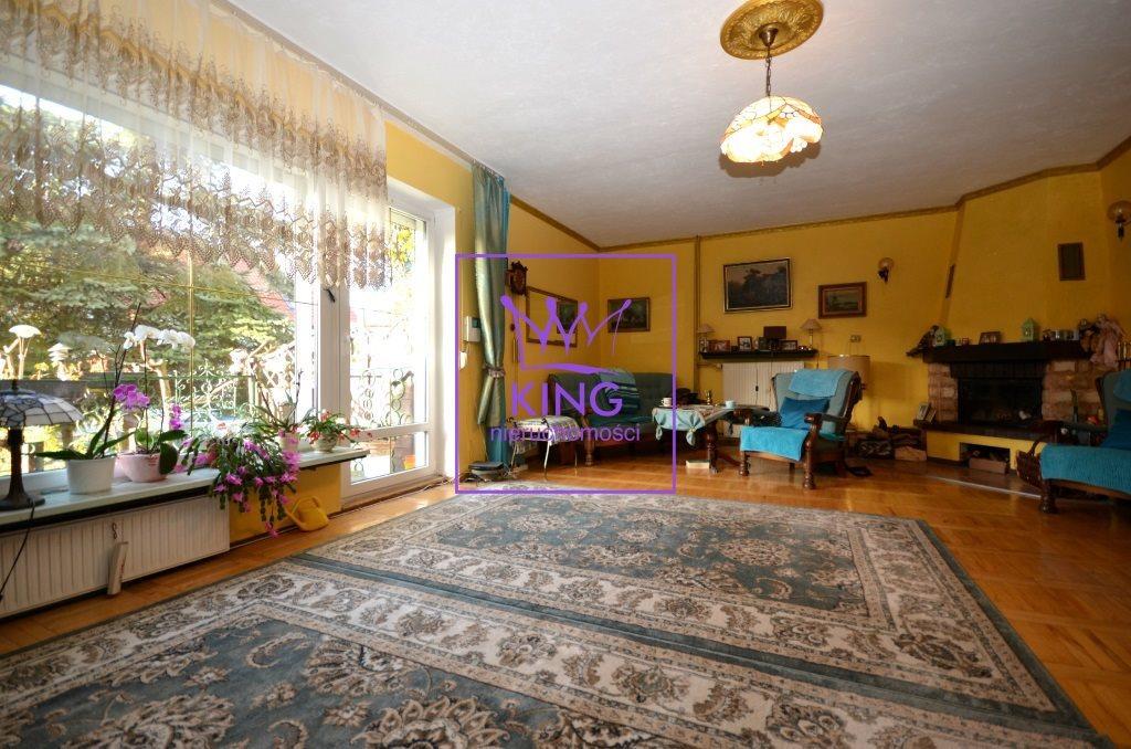 Dom na sprzedaż Szczecin, OS. ARKOŃSKIE  350m2 Foto 4