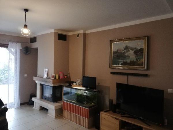 Dom na sprzedaż Śrem  301m2 Foto 3
