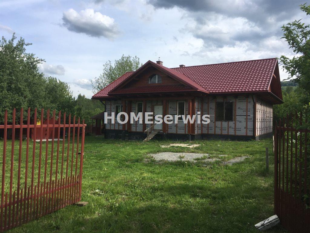 Dom na sprzedaż Mirocice  129m2 Foto 6