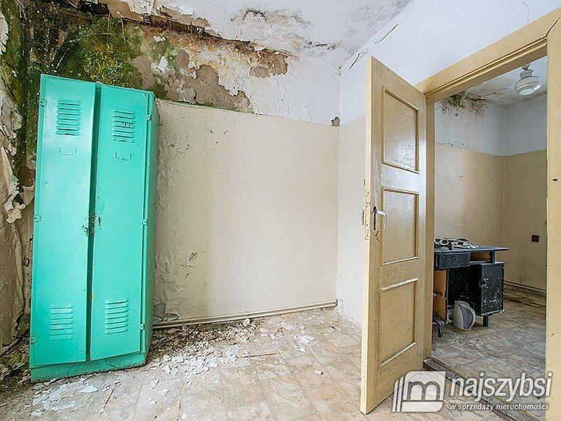 Dom na sprzedaż Pyrzyce, obrzeża  500m2 Foto 7
