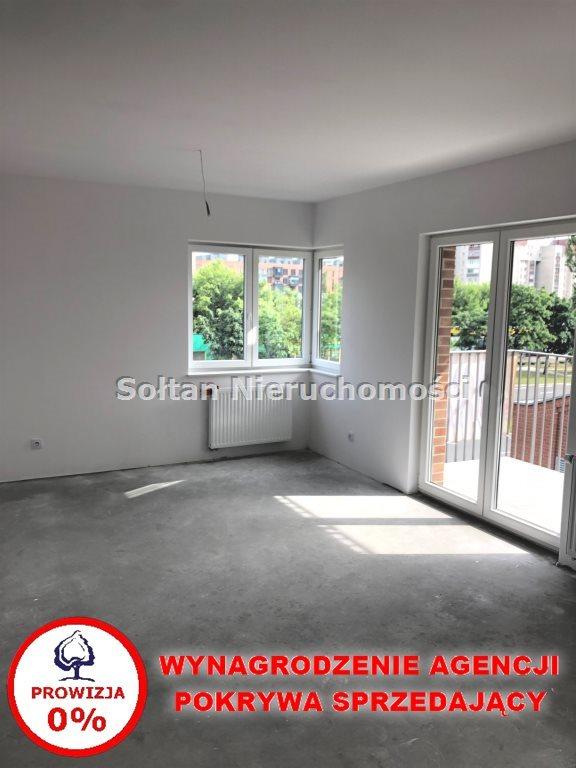 Mieszkanie czteropokojowe  na sprzedaż Warszawa, Praga-Północ, Wileńska  80m2 Foto 4