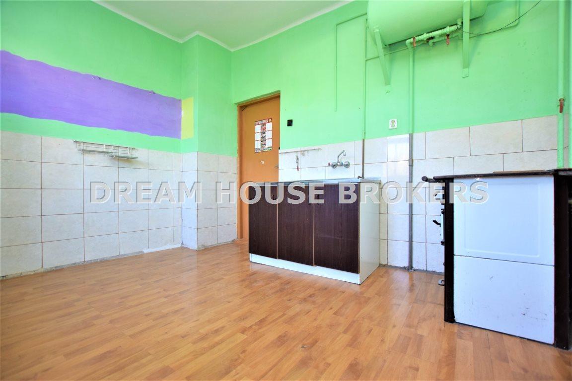 Mieszkanie na sprzedaż Ustrzyki Dolne  110m2 Foto 7