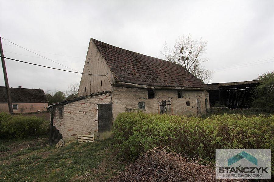 Dom na sprzedaż Gryfice, lasy ,łąki  150m2 Foto 6