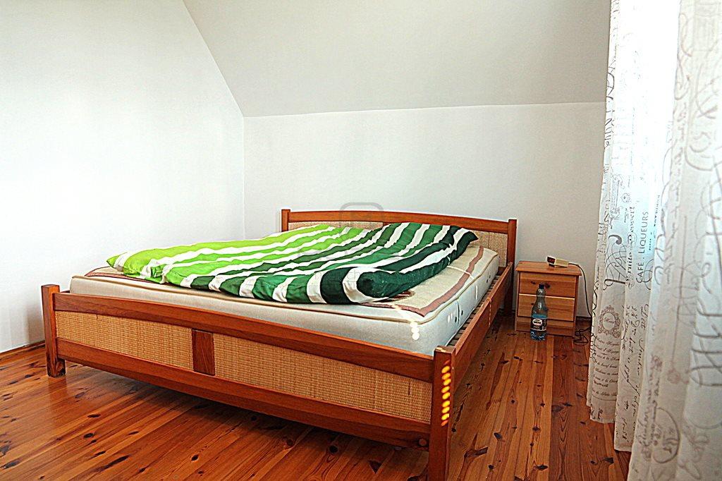 Dom na sprzedaż Gorzów Wielkopolski  261m2 Foto 11