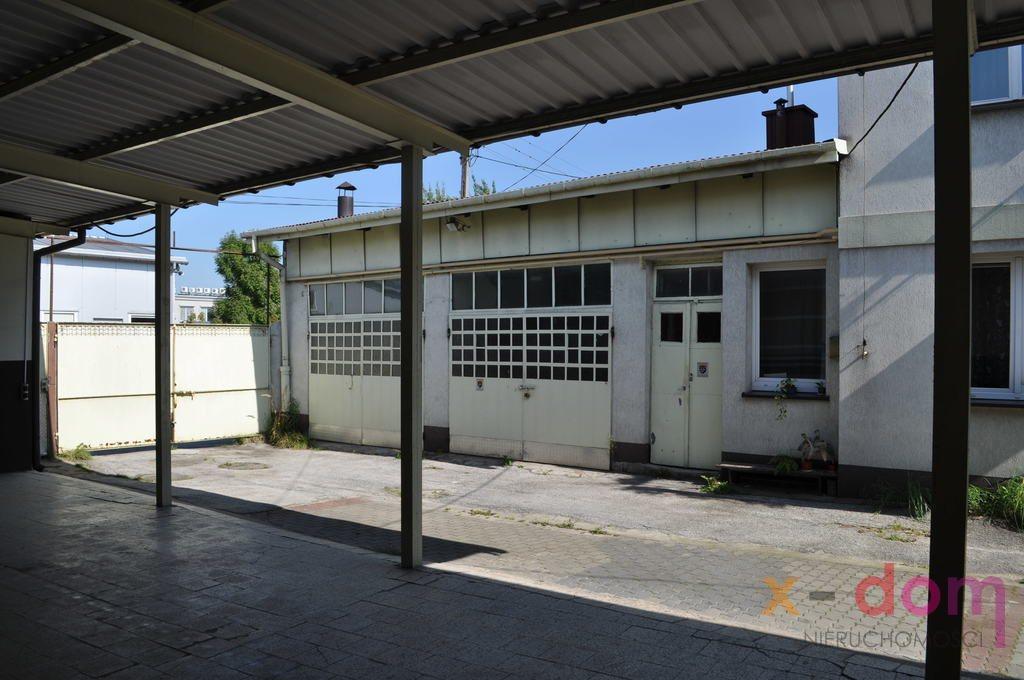 Dom na sprzedaż Kielce  600m2 Foto 3