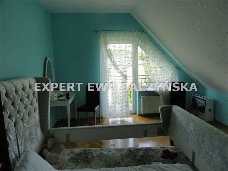 Dom na sprzedaż Częstochowa, Tysiąclecie  630m2 Foto 5