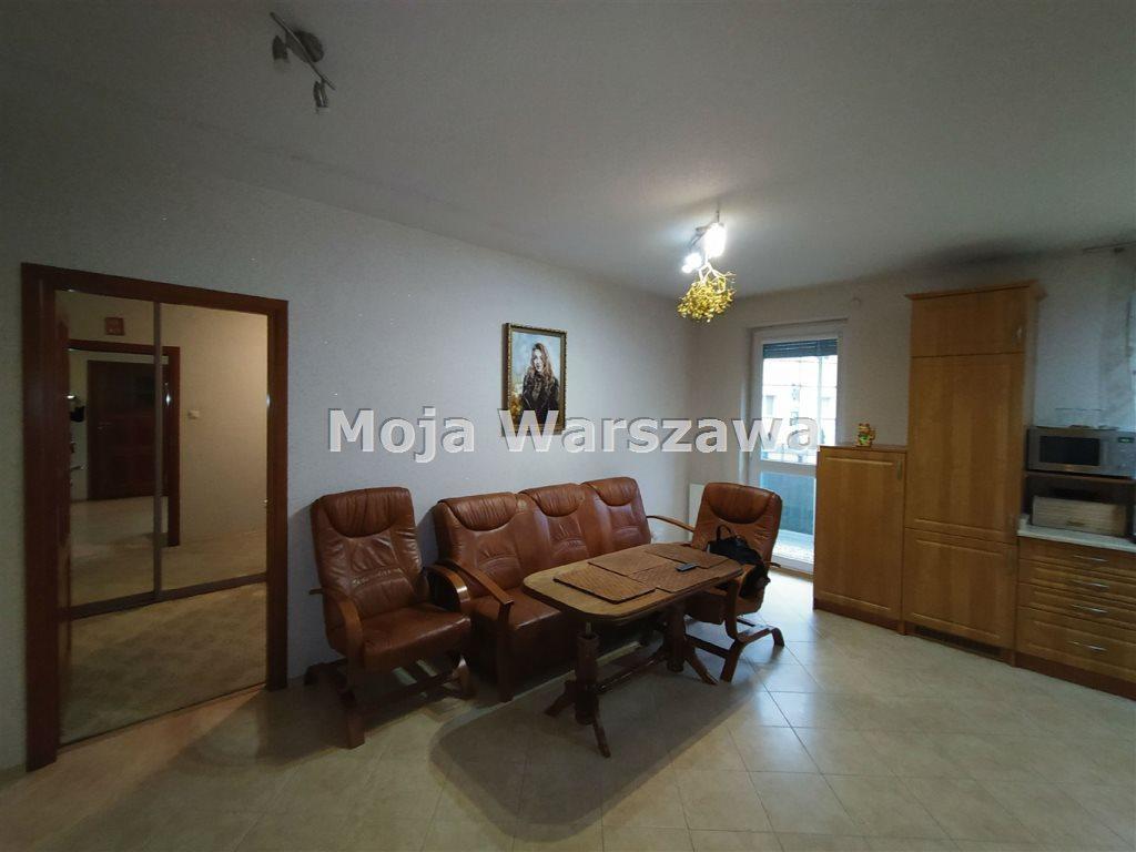 Mieszkanie czteropokojowe  na sprzedaż Warszawa, Białołęka, Skarbka z Gór  76m2 Foto 1