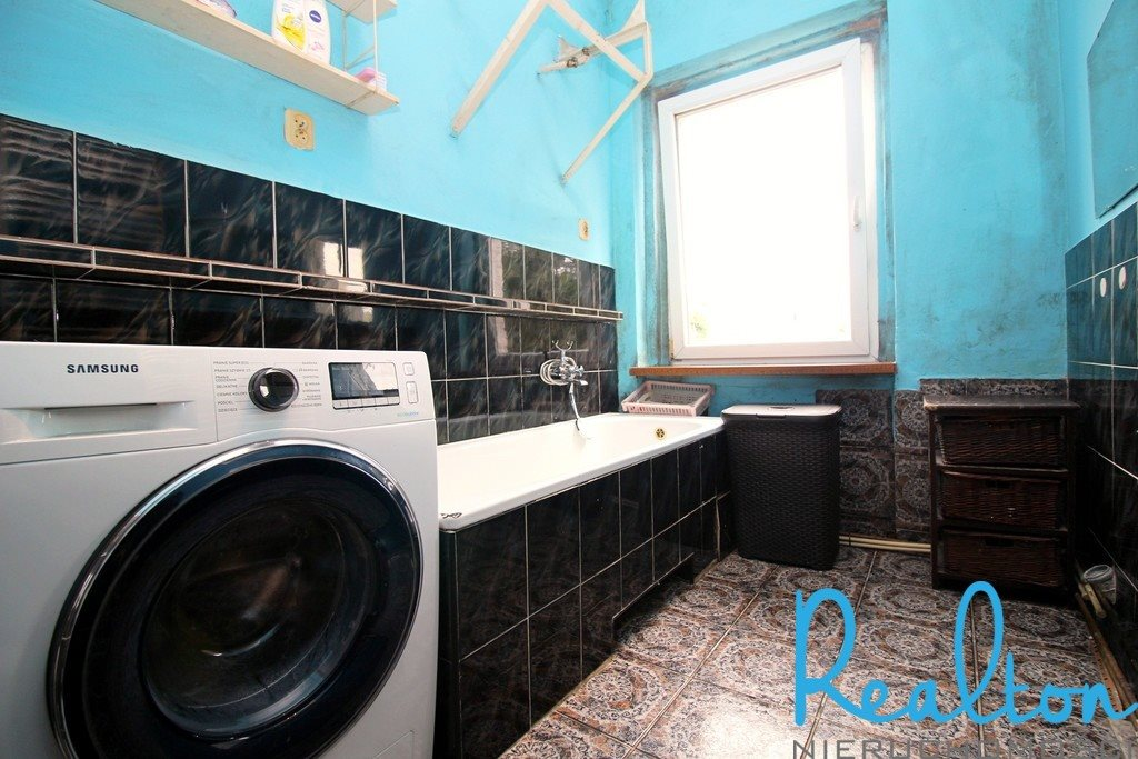 Mieszkanie na sprzedaż Świętochłowice, Centrum, bp. Teodora Kubiny  96m2 Foto 9